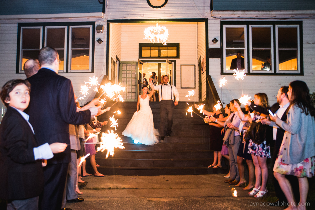 10 Inch Wedding Sparklers