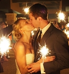 36 Inch Wedding Sparklers Packages