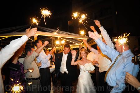 Wedding Day Sparklers Offer A Beautiful Send Off Wedding Sparklers Outlet Blog