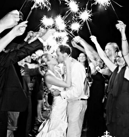 Celebrating in Style: How To Plan A Wedding Ceremony Everyone Will Remember