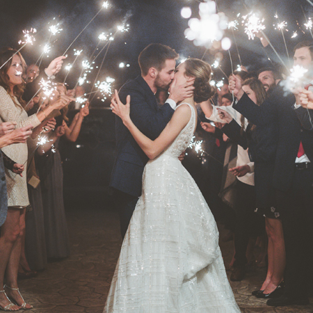 Ten Tips to Plan for The Actual Wedding Day