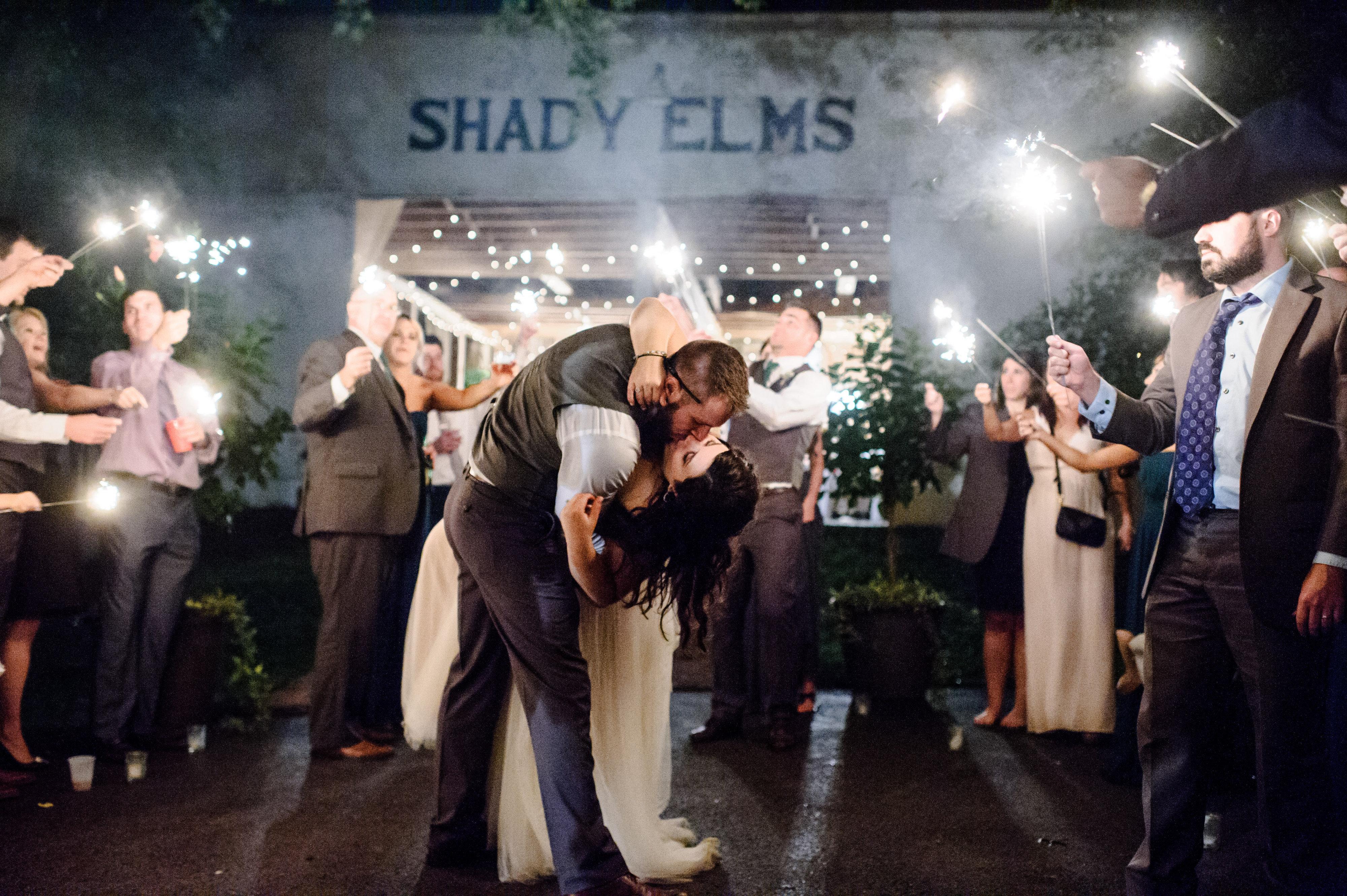 Wedding Themes 2016 Sparklers For Sale Wedding Sparklers