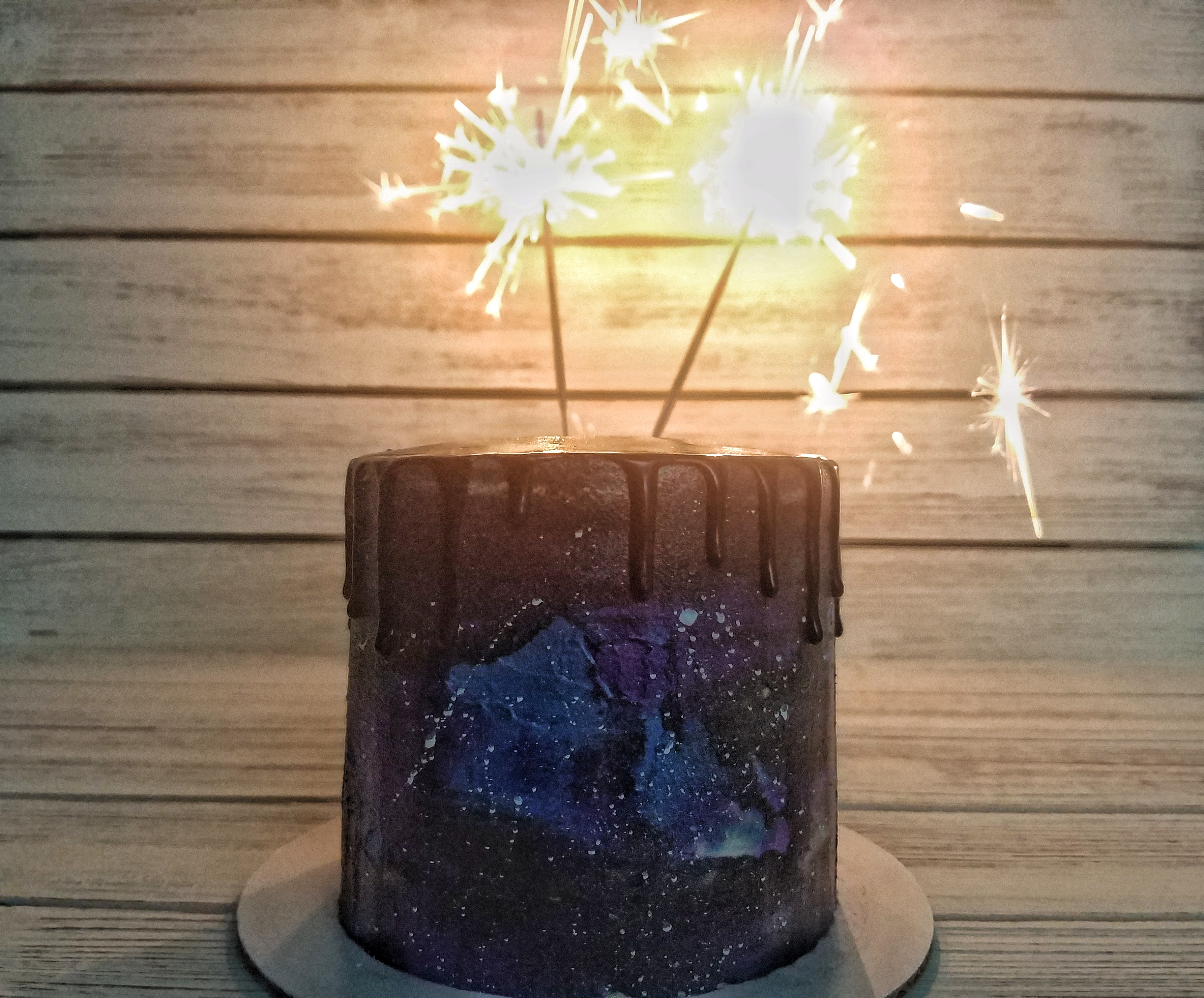 If You Are Looking For A Way To Make Your Birthday Party Something Little More Unique And Fun All Who Attend Consider Adding Cake Sparklers